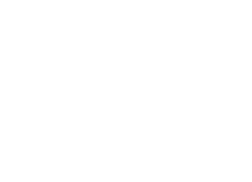 social-southern-scratch-kitchen-and-bar-white